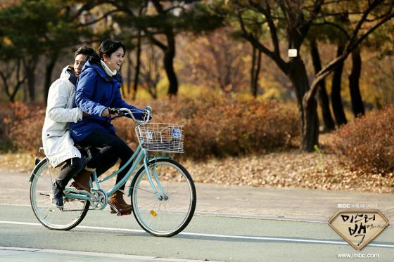 ep6_bikeride